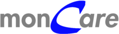 monCare IT-Beratung und Telekommunikation